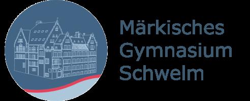 Moodle des Märkischen Gymnasiums Schwelm